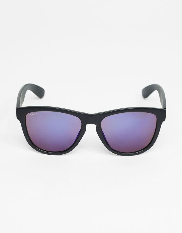 32064326a1 Gafas XDYE - Wave 19,99 EUR | PULL&BEAR | Fashion | Accesories