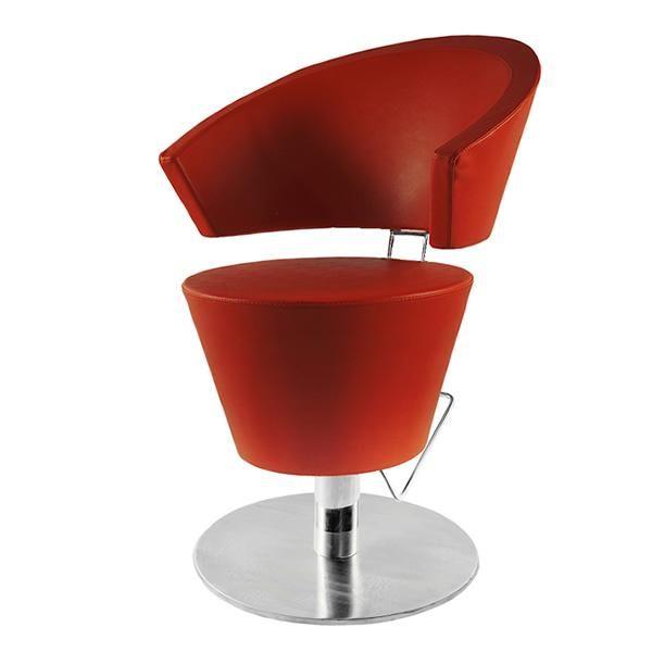 Cool Athena Modern Salon Styling Chair Salon Upgrades Salon Interior Design Ideas Inesswwsoteloinfo