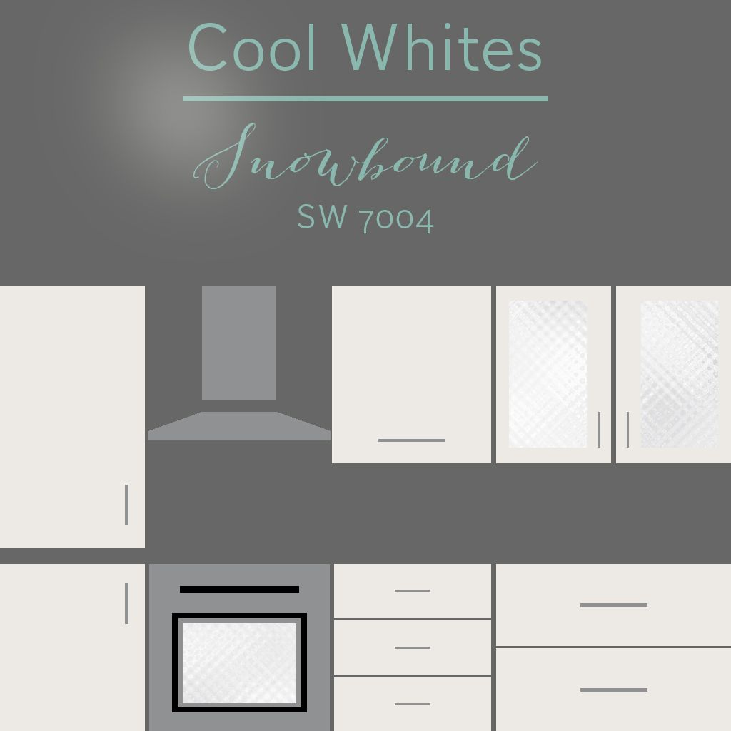 30 Cabinet Colors that will Rejuvenate your Kitchen ...