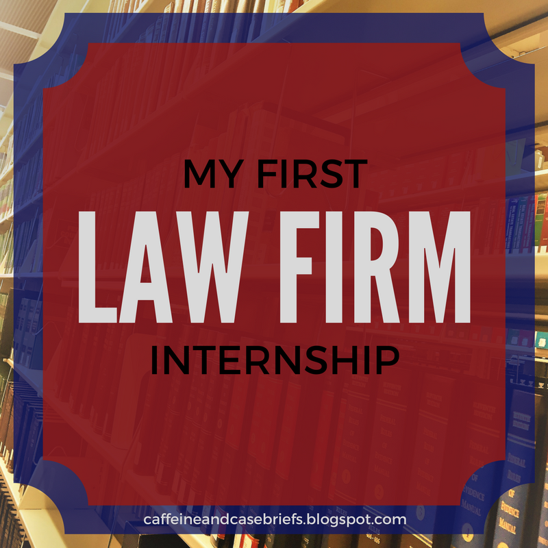 Law School, College, And Lifestyle Blog