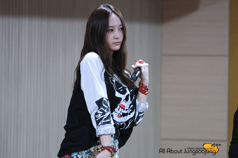 All About Jungsoojung :: 'PHOTO' 카테고리의 글 목록 (3 Page)