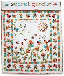 Kinder Quilt Patronen.Gratis Quilt Patronen En Uitleg Free Quilt Patterns And