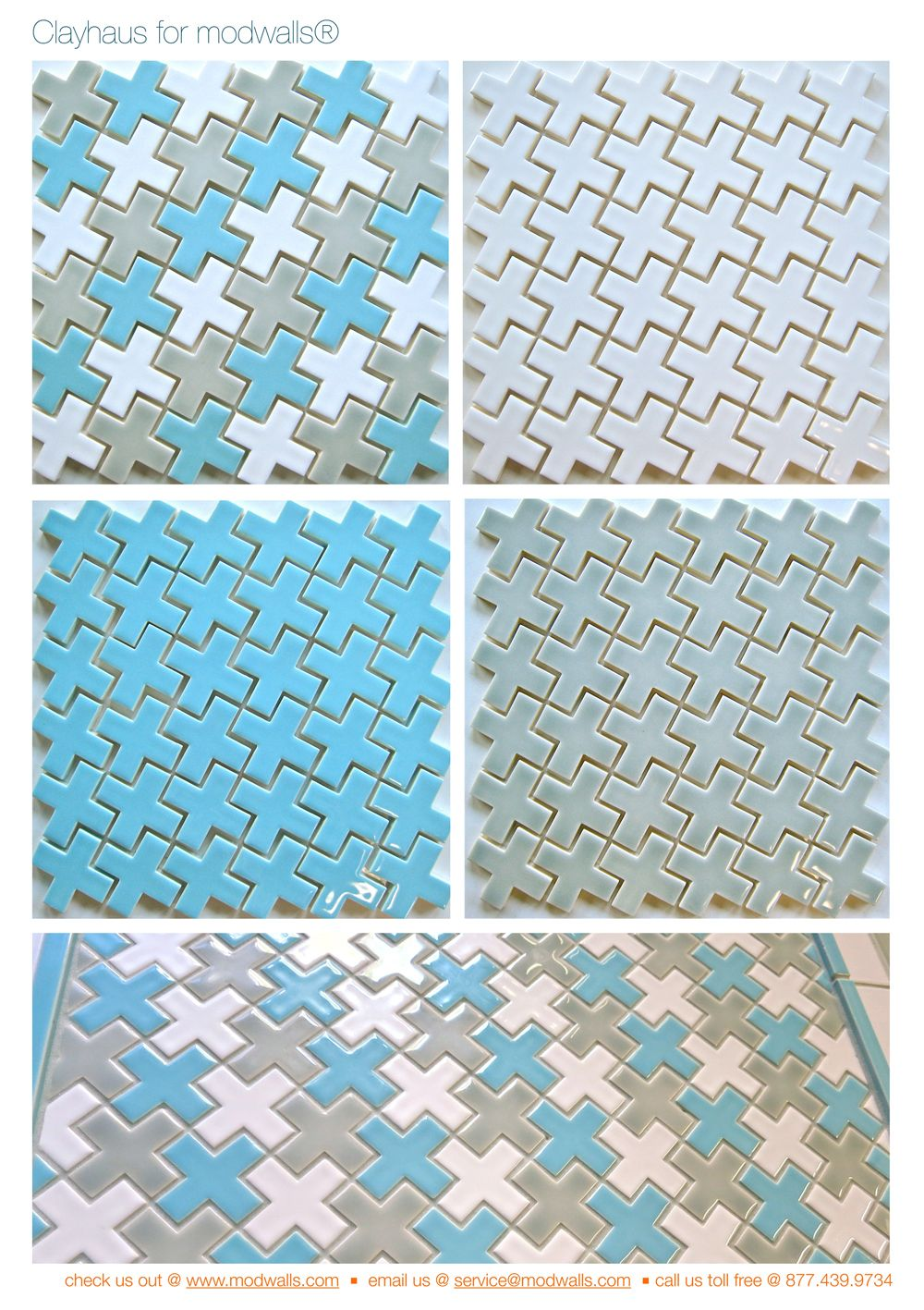 Blue bathroom floor tiles texture pin by proyecto cerámico on revestimientos  pinterest  d tiles