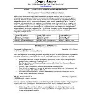 Narcotics Officer Sample Resume Cool Sample Resumes  Bing Images  Resumes  Pinterest  Sample Resume