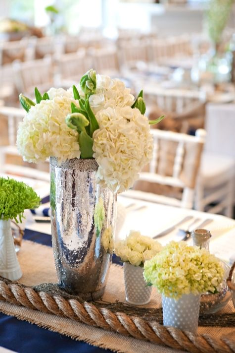 centerpieces // maria glassford photography