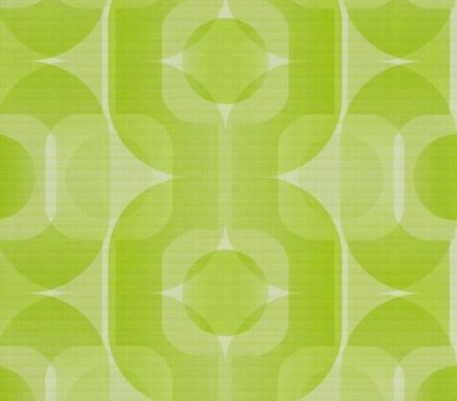 Explore And Share Lime Green Geometric Wallpaper On WallpaperSafari