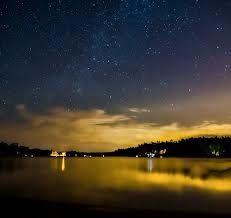 Résultats de recherche d'images pour «night photography»