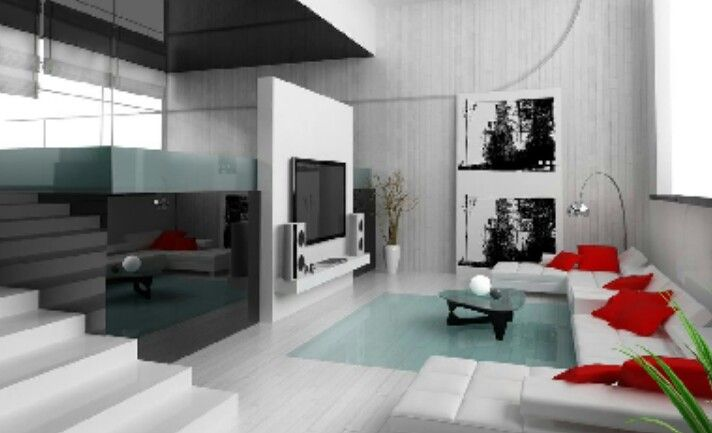 Pin by Vanessa Harrison on Interior Design, Decor, Architecture and