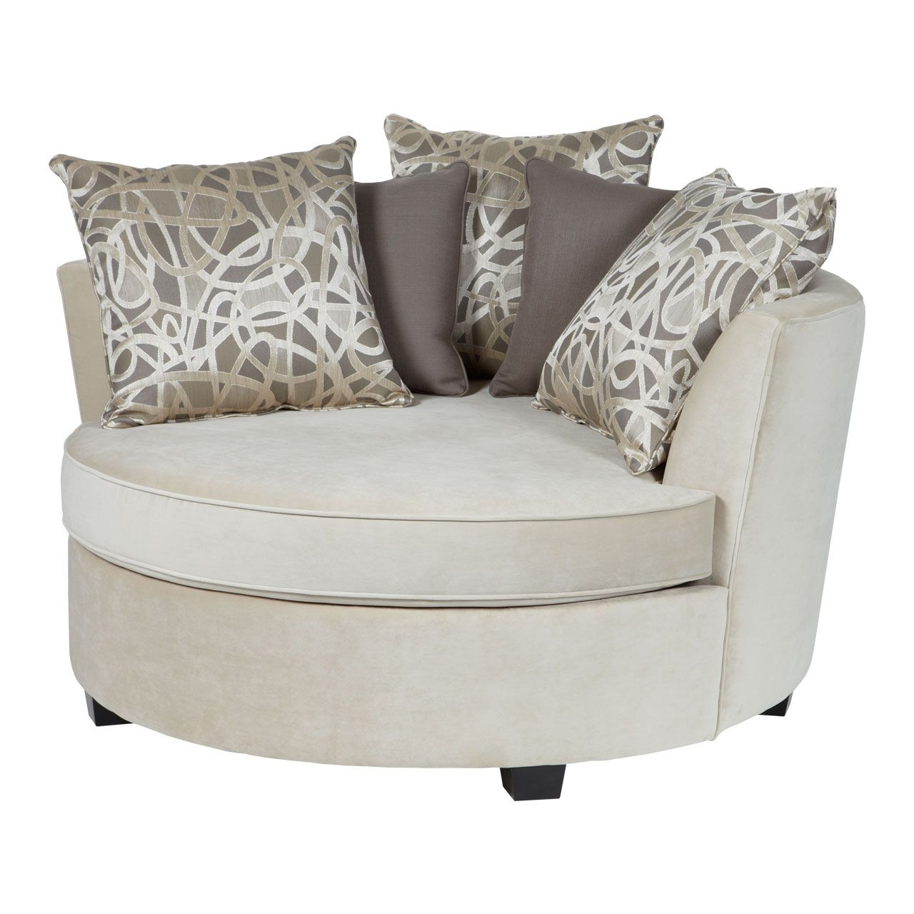 Nesting Chair Bella Buckwheat Bowring House Amp Home
