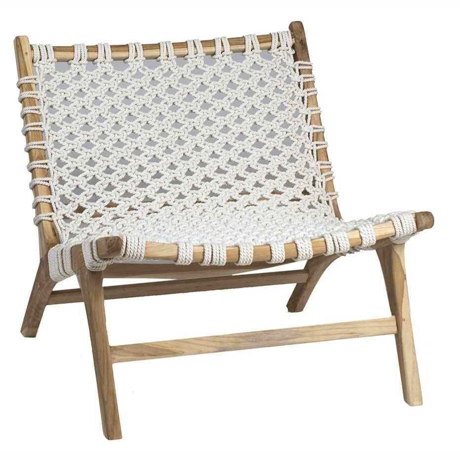 Pin On Caesar #small #side #chairs #for #living #room