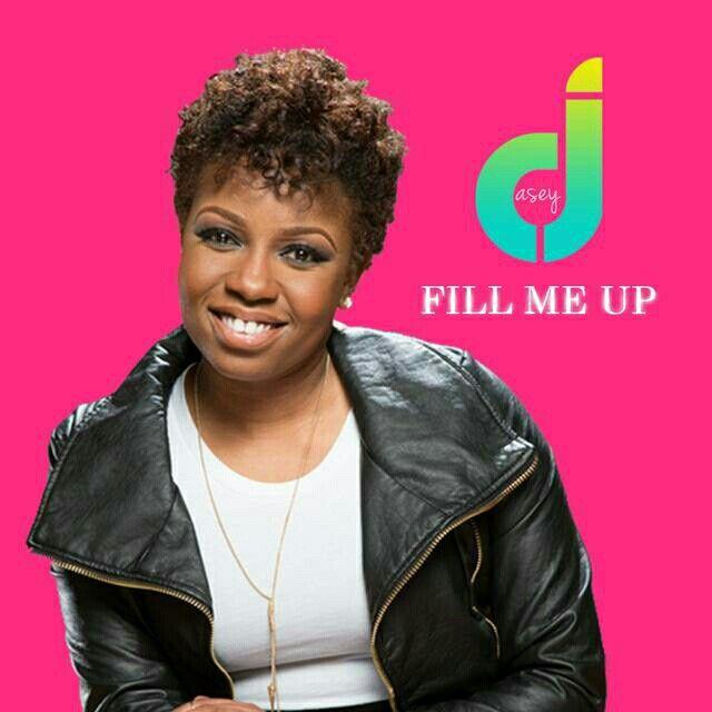 Fill me Up God | Travis Greene gospel artist | Gospel music