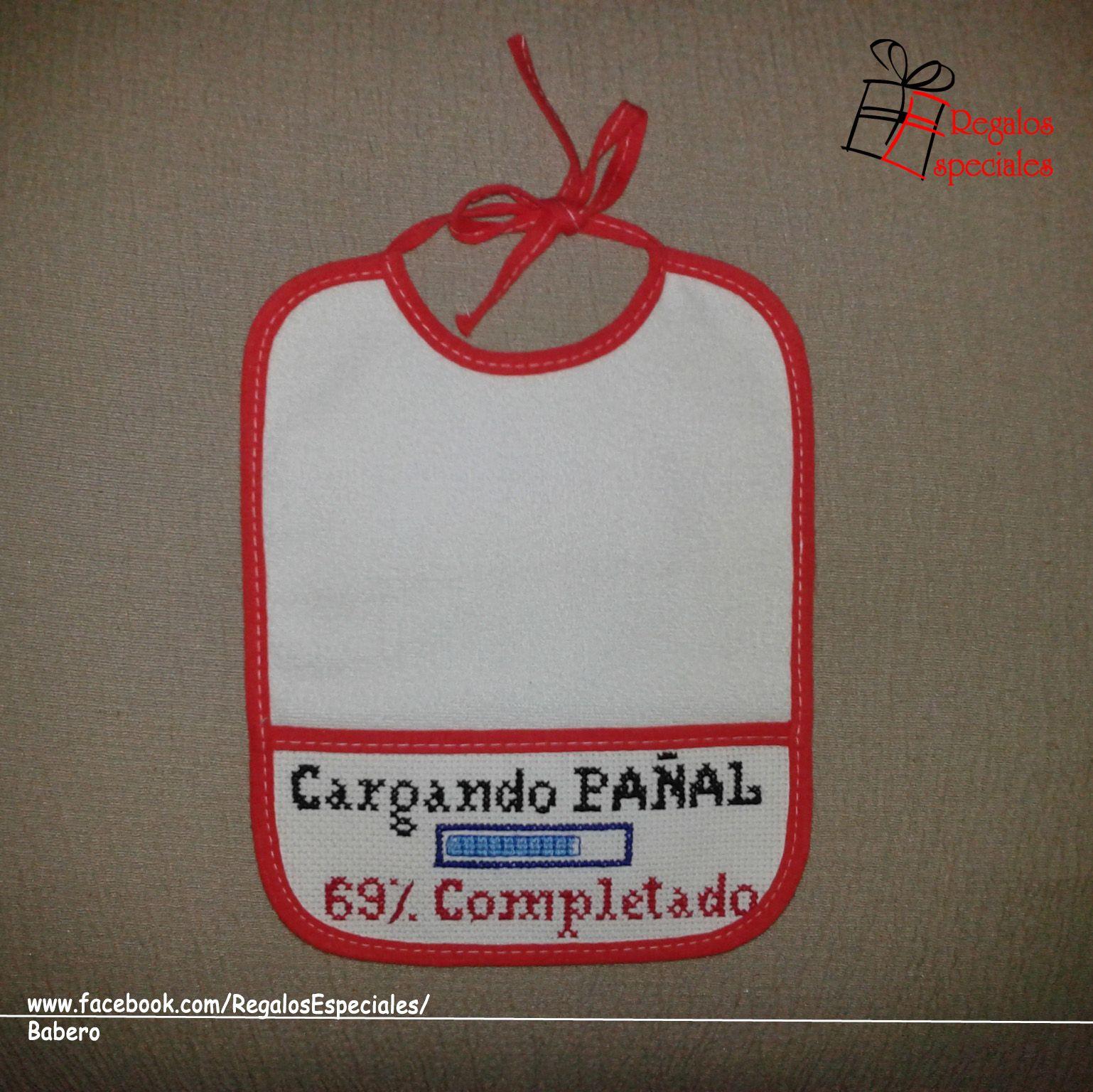 Pin von Jenn Madera auf Futura mamá.   Pinterest