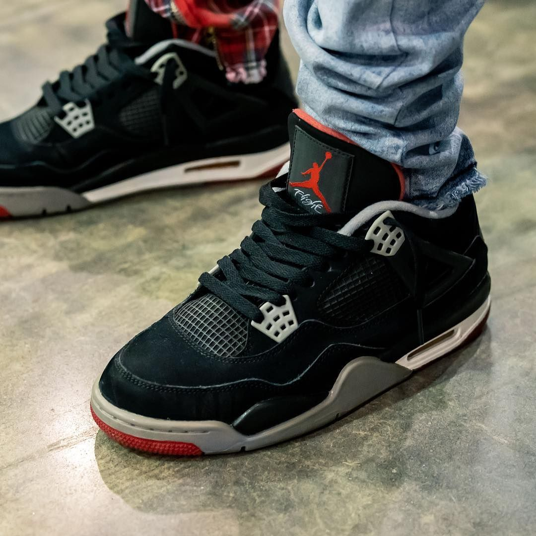 Tickets: Sneaker… | Sneakers, Jordans