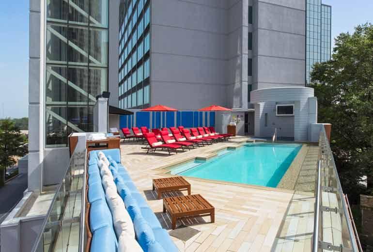 Hotels In Buckhead Atlanta Newatvs Info