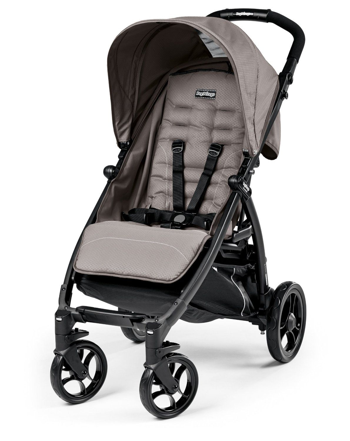 die besten 25 peg perego buggy ideen auf pinterest peg. Black Bedroom Furniture Sets. Home Design Ideas