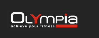 Olympia Middle East The Biggest Leading Online Sports Store In Oman In 2020 Online Sports Store Olympia Sport Olympia