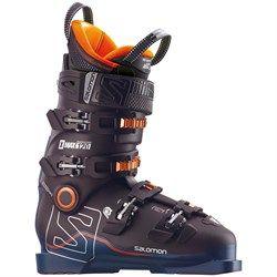 Ski Boots Boot Accessories Evo Salomon Ski Boots Ski Boots Boots