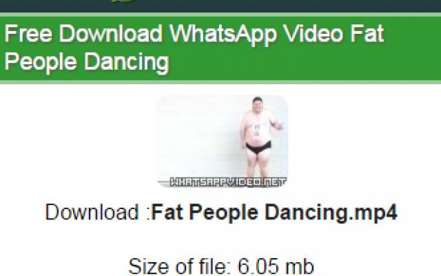 Video divertenti da condividere su Whatsapp I migliori siti per scaricare video divertenti di tutti i tipi anche direttamente sul cellulare per poi condividerli nelle chat di Whatsapp e far morire dal ridere i propri amici. Video divertenti pe #videodivertenti #whatsapp