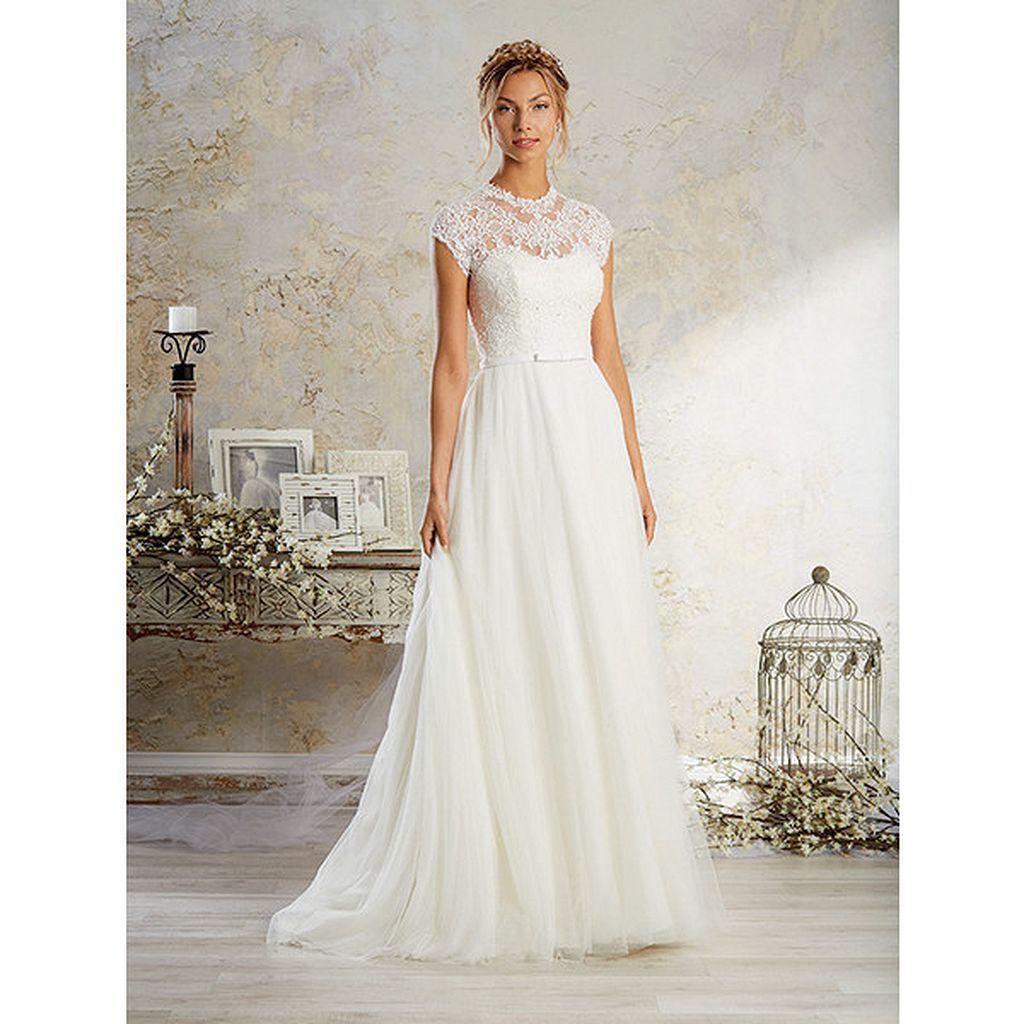 Vintage wedding dress ideas wedding dresses in pinterest