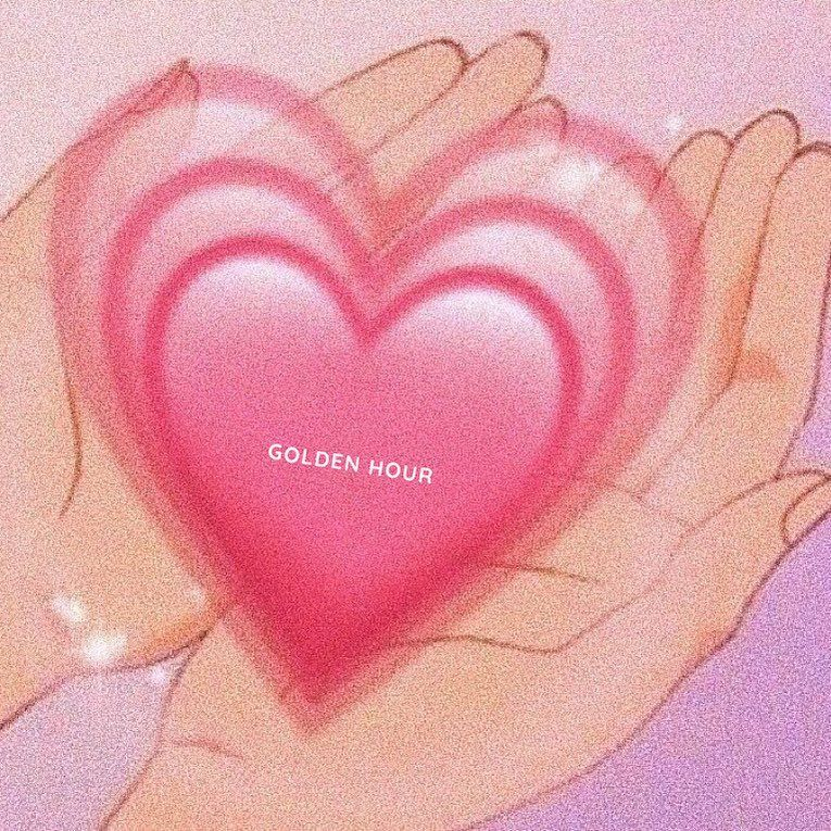 K A C E Y M U S G R A V E S On Instagram I Love Words But I Have To Say They Fail Me When It Comes To Being Able To Des Cute Love Memes Cute Memes Heart Meme