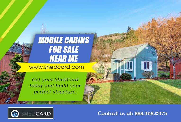 Find Your Desirable Finished Portable Cabins Rent To Own Texas At Https Www Shedcard Com Amish Cabins Rent To Own Fini Cabins For Sale Cabin Portable Cabins