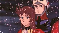 311 Youtube Goldorak L Imposteur Youtube Dessin Anime Dessin Anime