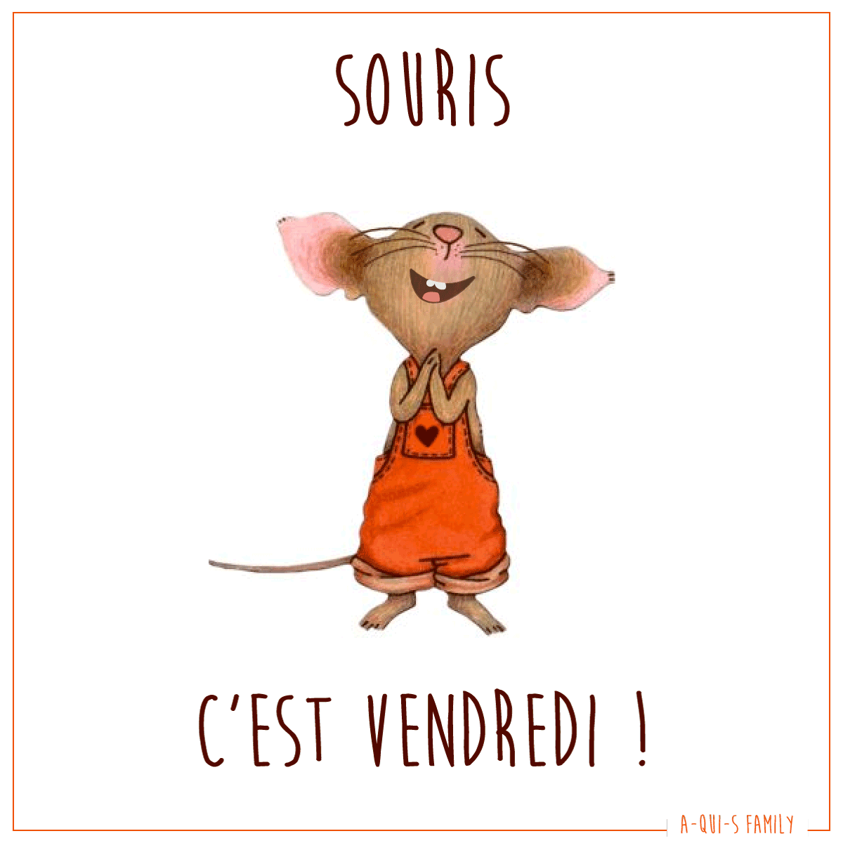 C Est Bientot Le Week End Drole Humor Et Clip Art