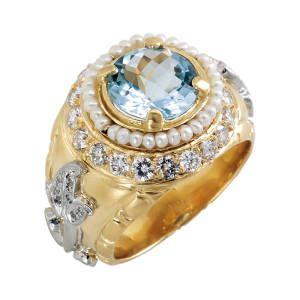 cathy-carmendy-34-ring-aquamarine-diamond