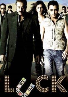 Luck 2009 Full Movie Watch Online Free Hd Moviezcinema Com