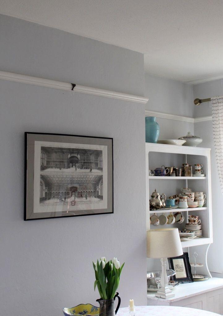 Dulux Paint A Room Australia