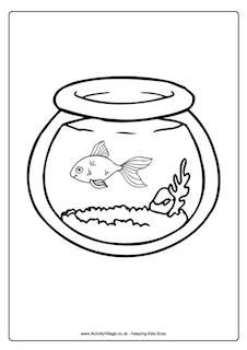 Creatures Great And Small Sea Prints To Color Recherche Google Animal Coloring Pages Colouring Pages Coloring Pages