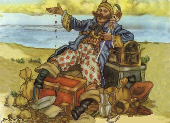 pirate king - Google Search