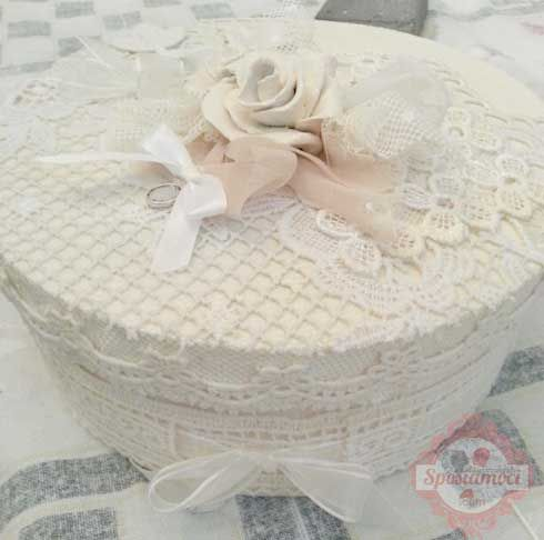 ... te shabby chic shabby tes decoupage wedding boxes chic boxes wedding
