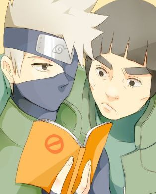 Naruto Adopts A Daughter Fanfiction