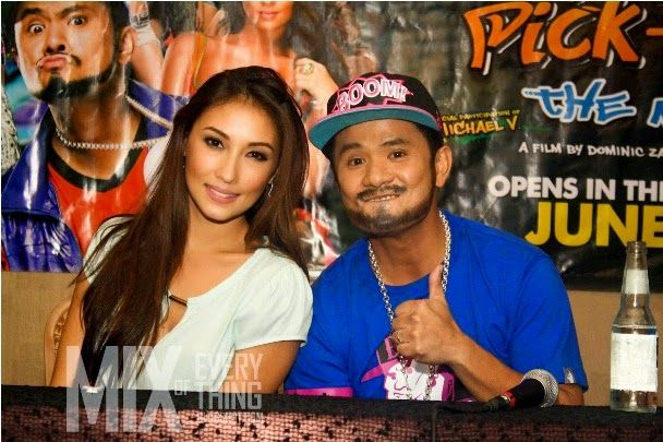 Who is sugar bear hookup pictures of filipino