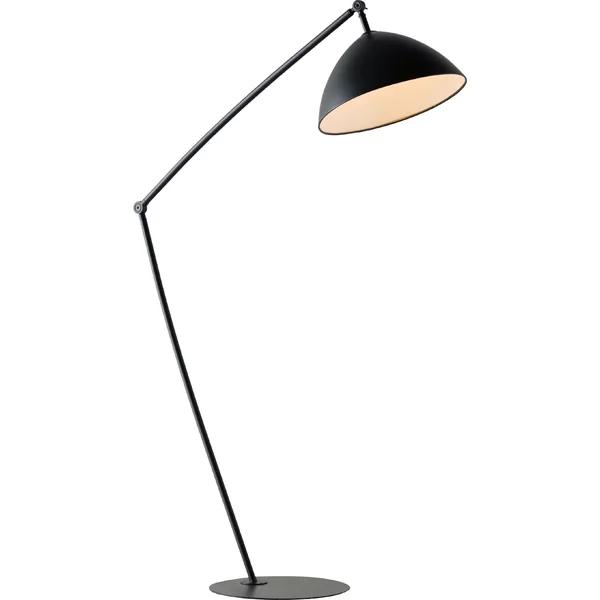 Reitveld Adjustable 83 Task Reading Floor Lamp Reading Lamp