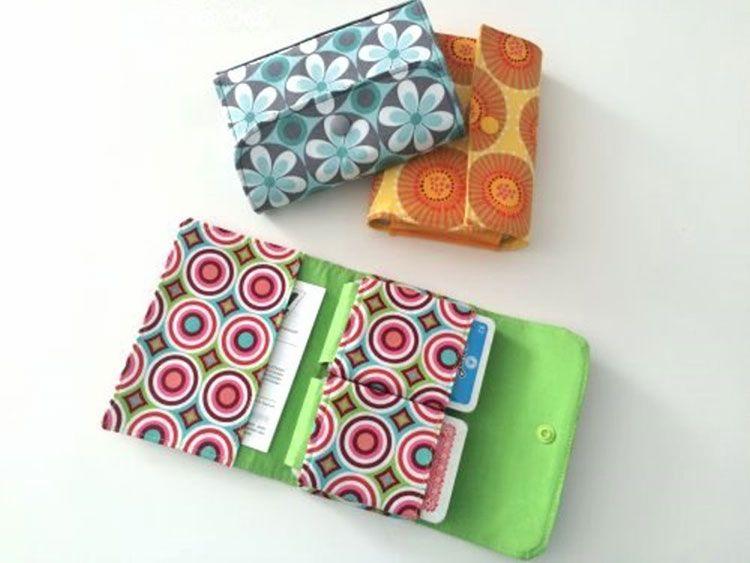 ▷ 11 cadeaux originaux à coudre avec des motifs gratuits   sockshype.com   – Karten-Tiere