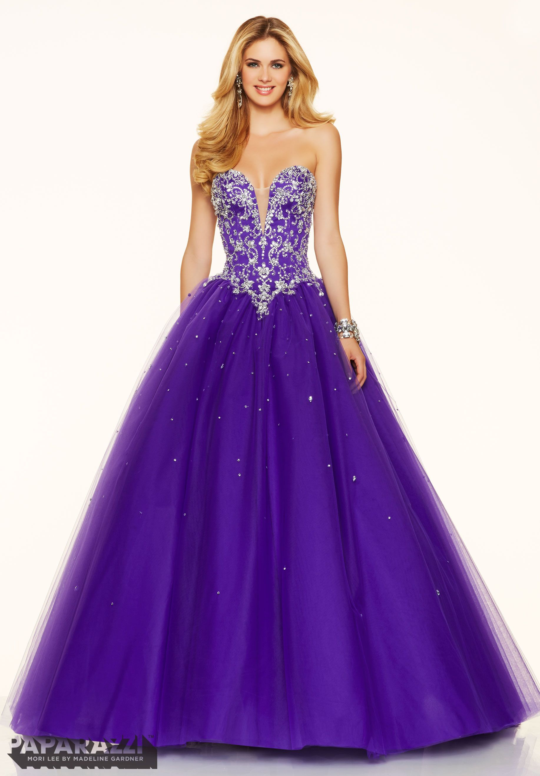 lexibrazelton tihs will be available at Bridal Collections Prom ...