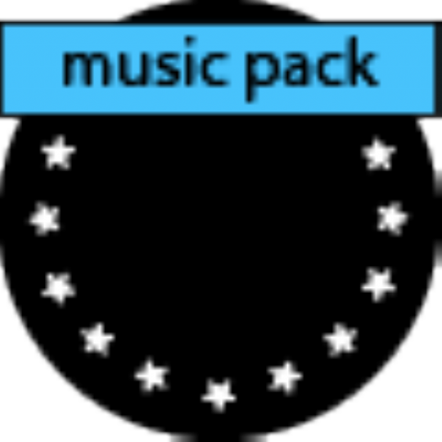 Happy Upbeat Music Pack #cybermondayhumor Save 50% on this CYBER MONDAY SALE !!!