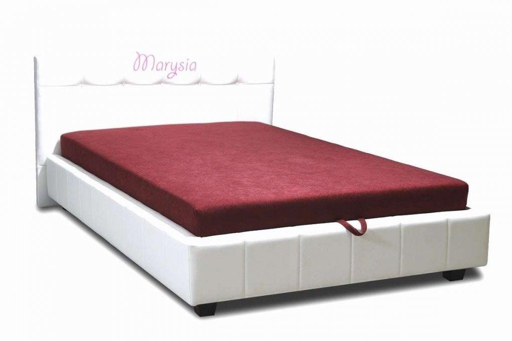 Schlafliegen Mit Bettkasten Luxus Neu Polsterbett 120 200 Mit Von Polsterbett 120x200 Mit Bettkasten In 2020 Polsterbett Polsterbett 120x200 Bettkasten