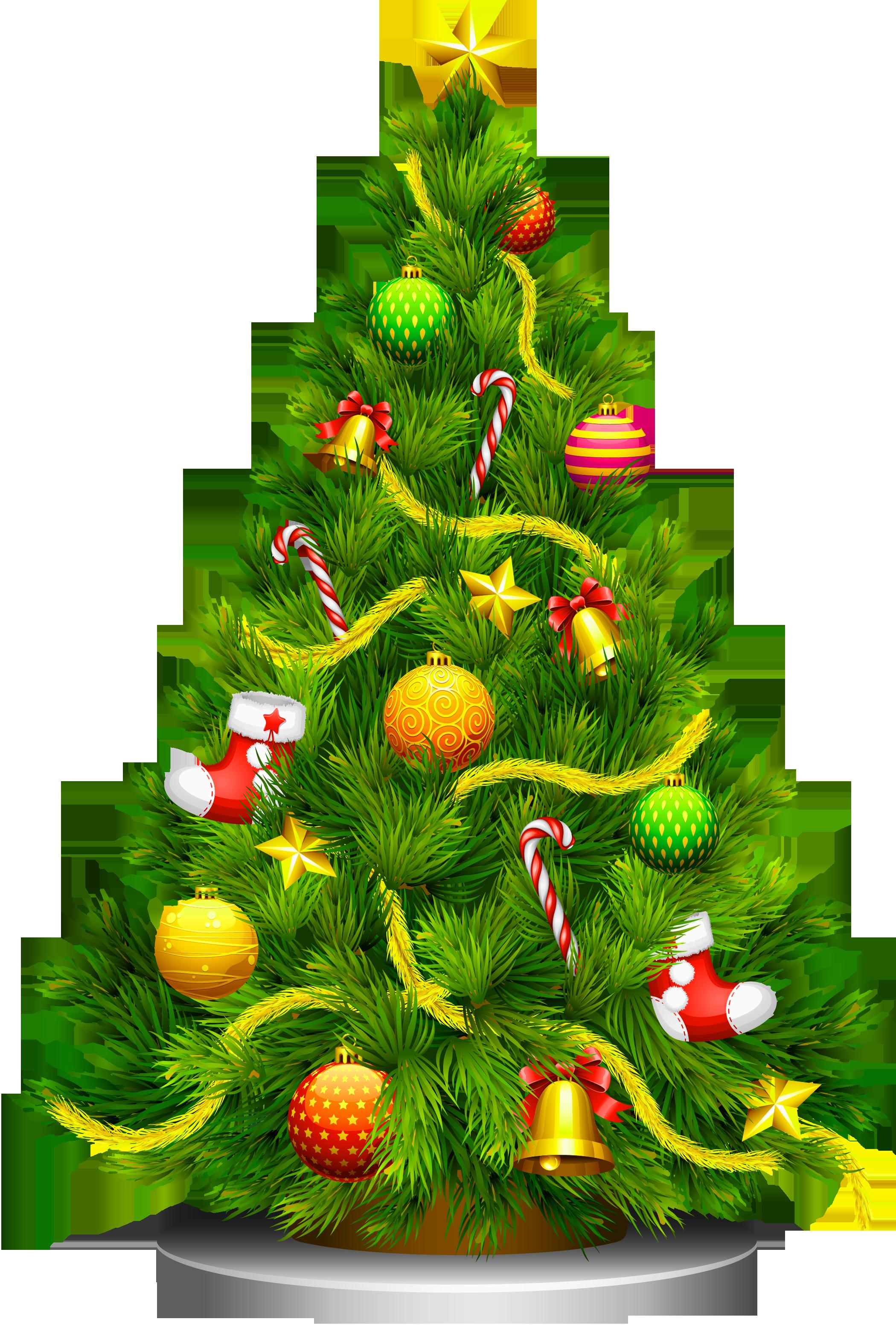 medium resolution of christmas tree free large images