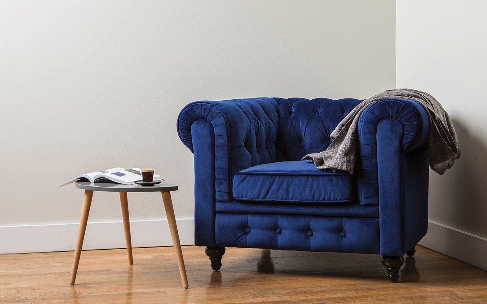 Charleston Classic Chesterfield Velvet Chair Velvetchair Chairclassic Velvet Chair Game Room Chairs Affordable Chair