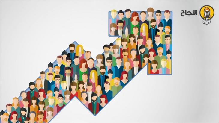 كيف تزيد متابعيك وانتشارك على شبكات التواصل الاجتماعي Social Media Followers Social Media Management Tools Social Media Marketing Companies