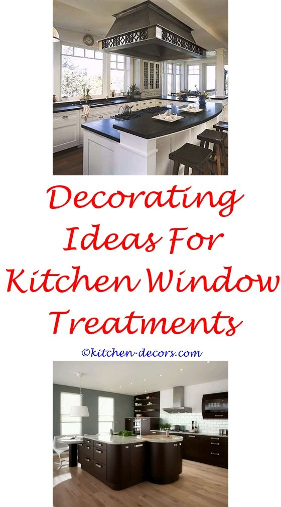 Modern Kitchen Decor Accessories | Kitchen Decor, Apple Kitchen Decor And  Kitchens