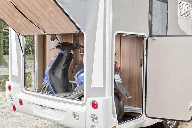 Chausson 610 Cool Motorhome Ideas Camping Motorhome Car