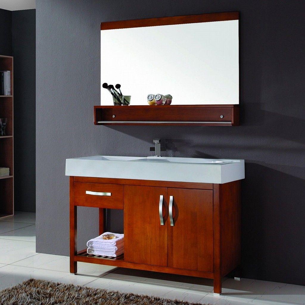 Small Bathroom Vanity Cabinets Bathroom Furniture Vanity Bathroom Vanity Cabinets Small Bathroom Vanities