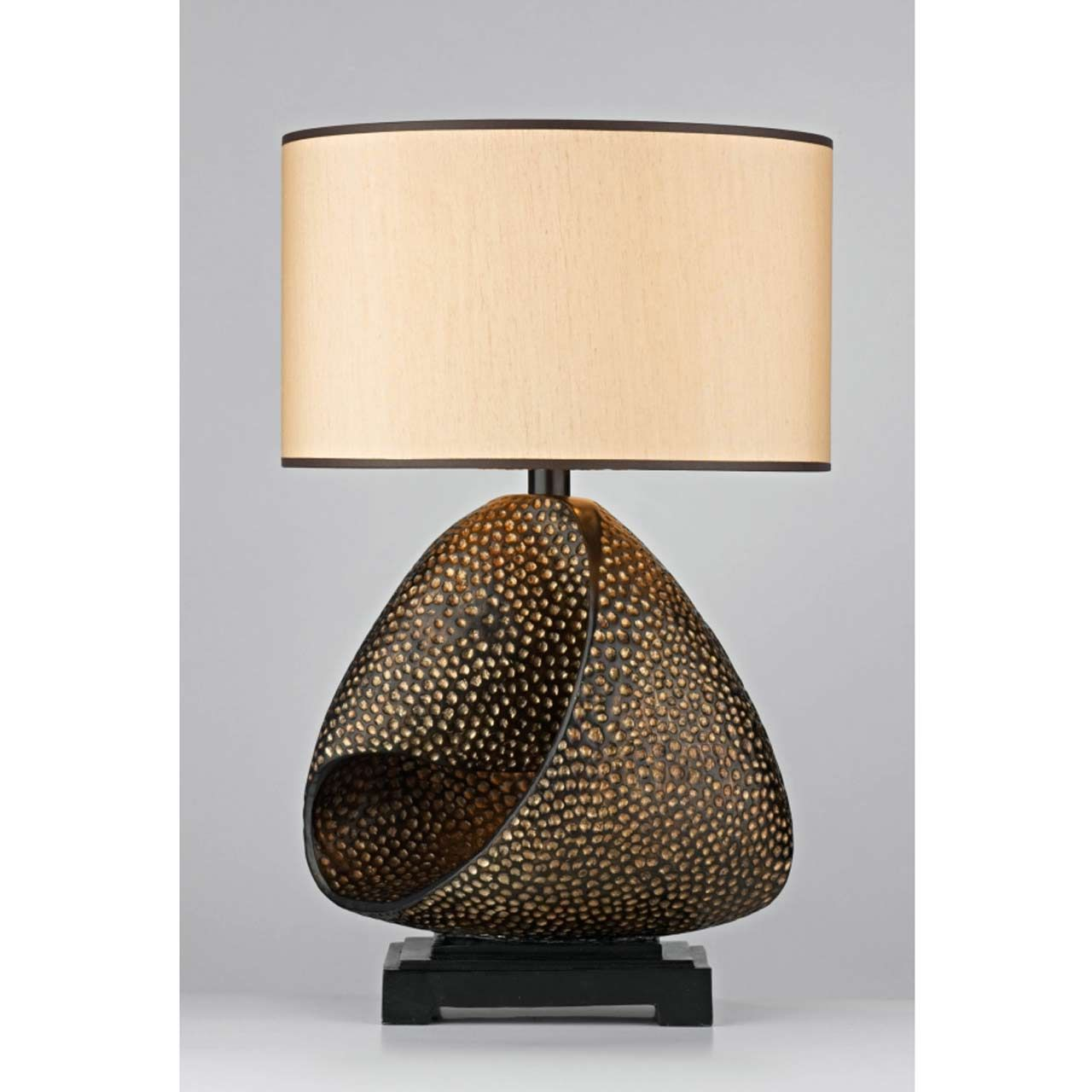 Battery Operated Table Lamp Design Http Www Lookmyhomes