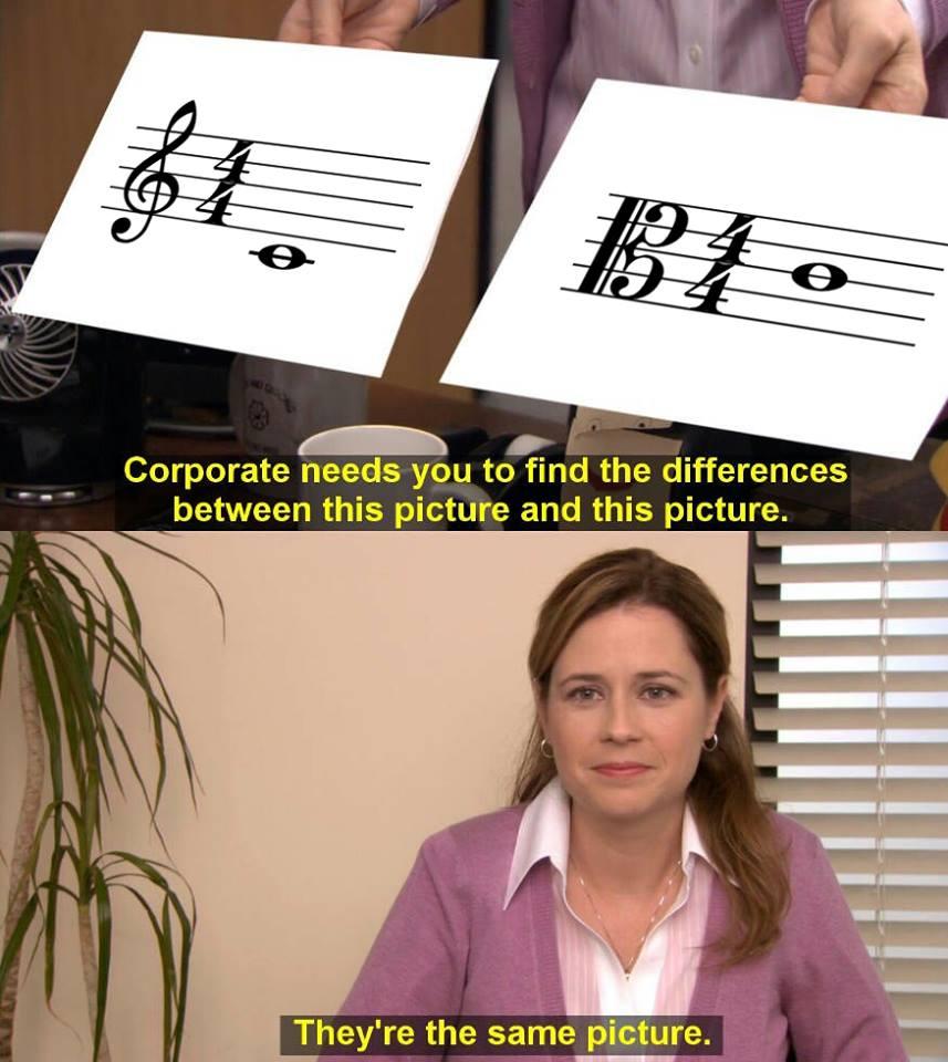 The Best Music Memes In 2019 Music Jokes Music Memes Funny Band Jokes