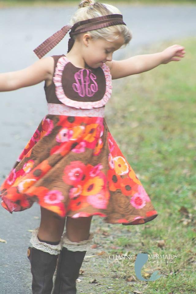 Peggy Sue pdf pattern   Zara dresses   Pinterest