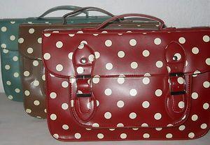 http://www.ebay.de/itm/College-Tasche-Schultertasche-Cambridge-Bag-Polkadot-Punkte-/121090200575?pt=DE_Damentaschen==item1c3189d3ff